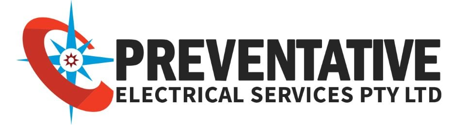 Preventative Electrical Services - Electrical Testing