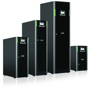 Eaton 93PS UPS
