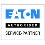 Eaton Authorised