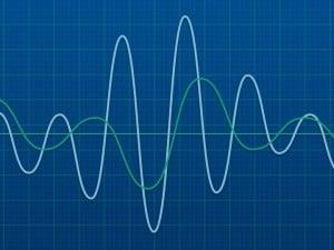 etap-harmonic-analysis-software-1