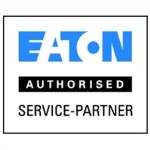 Eaton Authorised