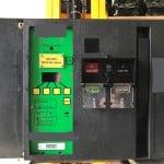 InkedM40H2 Amp Safe Pro_LI